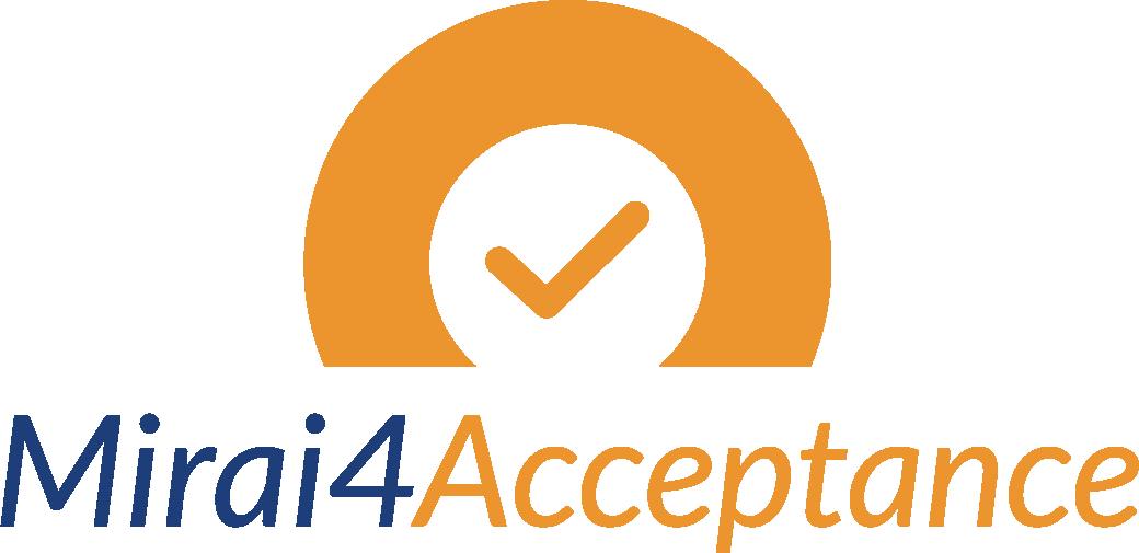 Mirai4Acceptance