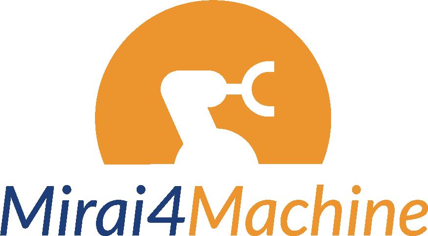 Mirai4Machine