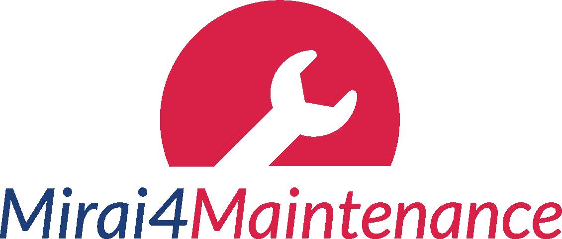 Mirai4Maintenance