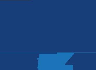 Miraitek