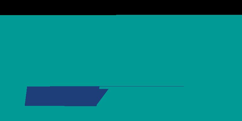 Mirai4ZeroDefect