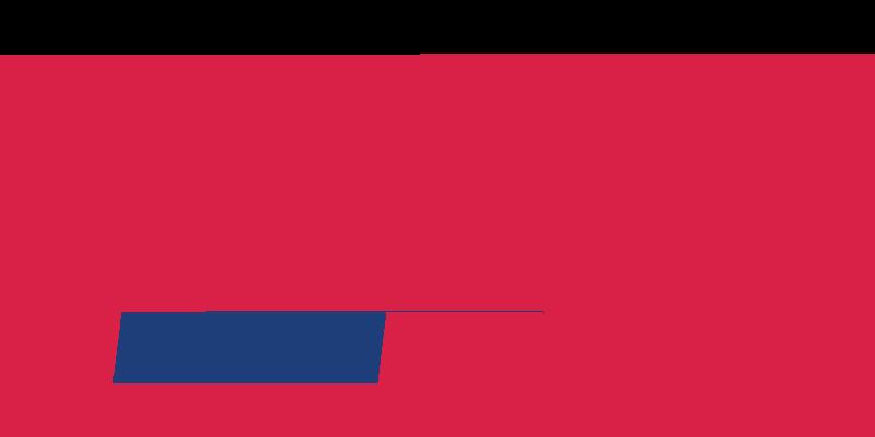 Mirai4Predictive