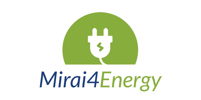Mirai4Energy