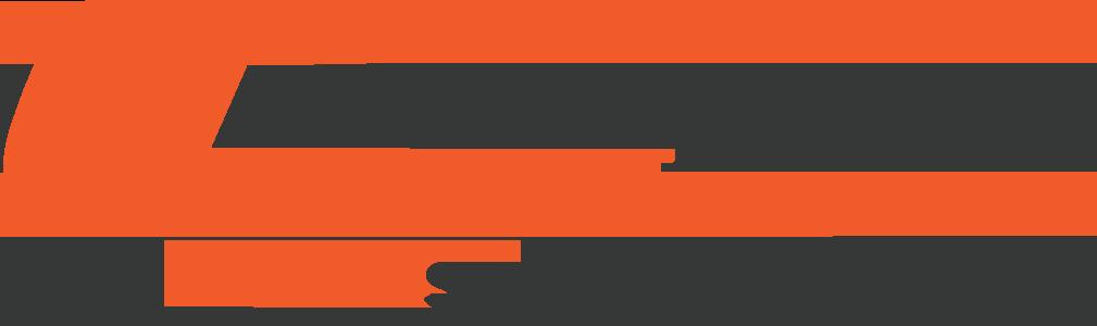AlfaProject